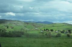 Peter highland view near Sjenica, Serbia (Paul McClure DC) Tags: serbia srbija sjenica balkans zlatibor may2016 scenery peter