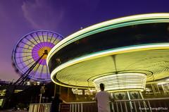 DSC_0592 (Frankie Tseng ()) Tags: amusementpark park festival festivals ferriswheel coffeemug carousel adventure blur pan rollercoaster scary speed pirateship spaceship bw bwphotography height kids kidspark