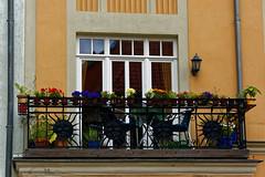 Rostock (dirkschermuly) Tags: rostock mecklenburgvorpommern ostsee nikon nikond7100 dxo stadt city holiday hikking outdoors details urlaub reisen