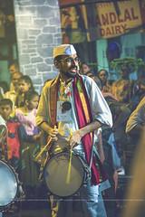 Ganpati Festival 2016 (Sagar Mahadik Photography) Tags: dholtasha dholtashatari culture expressions style action brother maharashtra maharashtrafestival ganpatifesitval puneridholpathak thane veergarjana candid smile satisfaction