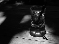 Coldbrewedcoffee (TMBLLRBCK ) Tags: availablelight sun coldbrewedcoffee m43 manual outofcam nofilter blackwhite bokeholic bokeh bokehmonster f28 distagon28mm28 carlzeiss panasonic lumixgm5