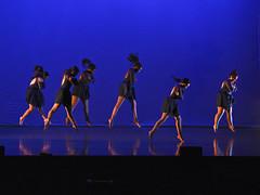 Dancers (Narratography by APJ) Tags: apj dance dancenj dancers narratography nj paaas performance
