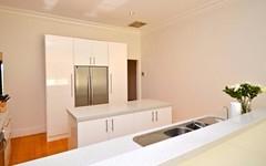 82 Morgan Lane, Broken Hill NSW