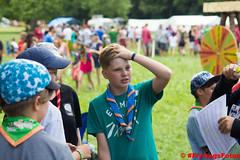 PINAKARRI (292) (FreitagsFotos) Tags: scouts pfadfinder sola 2016 laxenburg sommer sommerlager pp pfadfinderinnen sterreichs