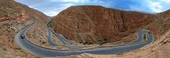 2011.08.24 17.32.27.jpg (Valentino Zangara) Tags: dadesvalley flickr morocco soussmassadra marocco ma road