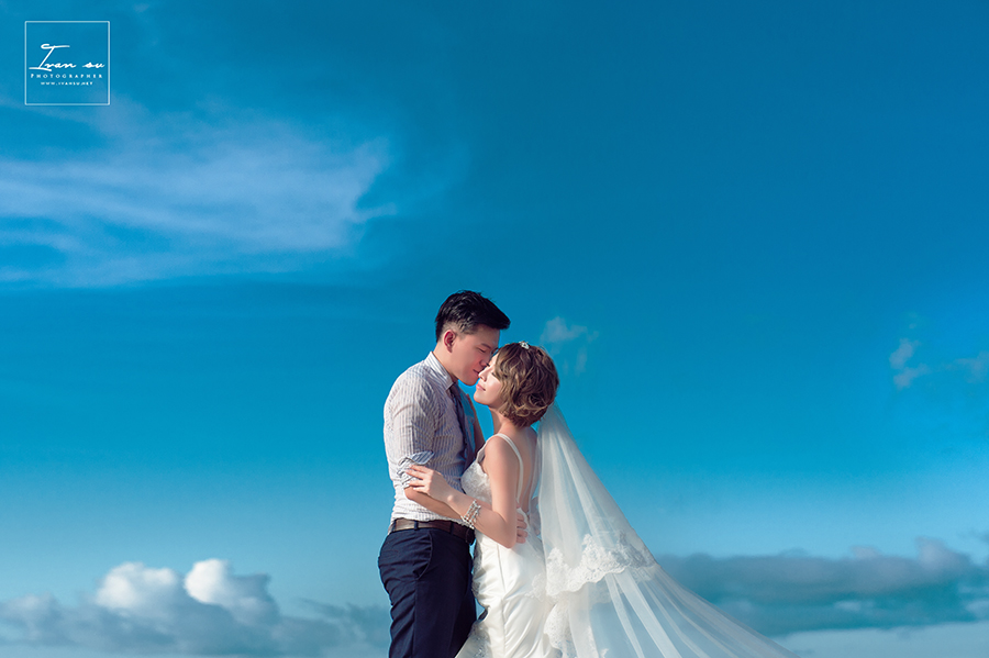 29378264640 67d9e217ee o - [台中婚攝]婚紗攝影@南雅奇岩 坎蒂&賈斯汀