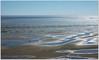 falling tide (kurtwolf303) Tags: föhr northsea nordsee germany deutschland insel ebbe watt water wasser meer ocean sea olympusem1 omd microfourthirds micro43 systemcamera people unescoweltnaturerbewattenmeer flickrelite unlimitedphotos landscape seascape landschaft reisefotografie travelphotography tide 250v10f topf25 topf50 topf75 500v20f topf100 1000v40f topf150 1500v60f 2000views topf200 2500views nature natur 3000views topf250 outdoor