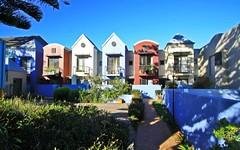 7/133 133 Belinda Street, Gerringong NSW