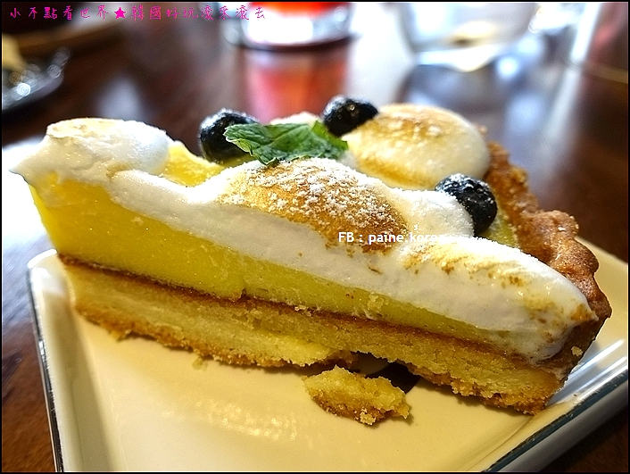中壢PiEPAi Cafe (11).JPG