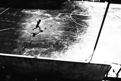 R0022843 (kenny_nhl) Tags: ricoh grd grdiv grd4 provoke street streetphotography shadow snap shot scene surreal streephotography visual monochrome malaysia 28mm black blackwhite bw blackandwhite people photo photography explore explored dark life