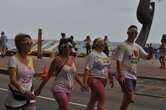The Picasso Run - Lloret de Mar (118) (hube.marc) Tags: the picasso run lloret de mar 2016 course couleur couleurs beau