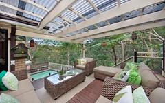 19 Meehan Place, Kirrawee NSW