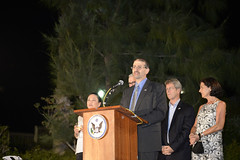 _PDA6298 (Ambassador Residence) Tags: rosh hashanah cmr embassy shapiro herzliyaherzliya centercenter israelisrael isrisr ראשהשנה