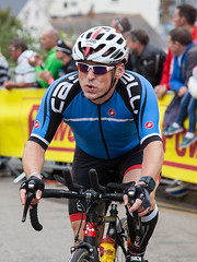 Tenby Ironman-20160918-8532.jpg (llaisymor) Tags: bicycle athletes tenby race ironman ironmanwales 2016 triathlon competition sion wales cyclist triathletes sport saundersfoot pembrokeshire cycle triathlete