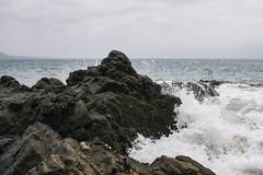 IMG_0822.jpg (Jordan j. Morris) Tags: natural photos picture focus texture summer exposure grain beach light photo jomophoto 5d color snapshot family pic 5dmrkii capture composition lake iso 2016 arrowhead friends