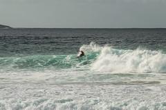Surf (Rafa Devesa) Tags: cantabria altocampoo reinosa argeso gato avestruz paisaje atardecer surf agua mar angel flor azul fuentede picosdeeuropa espaa spain nikon d3200