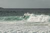 Surf (Rafa Devesa) Tags: cantabria altocampoo reinosa argüeso gato avestruz paisaje atardecer surf agua mar angel flor azul fuentede picosdeeuropa españa spain nikon d3200