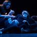 Foto Punto in Movimento Accademia per attori e danzatori