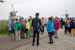 Kinderdijk108 (Josh Pao) Tags: kinderdijk    rotterdam  nederland netherlands  europe