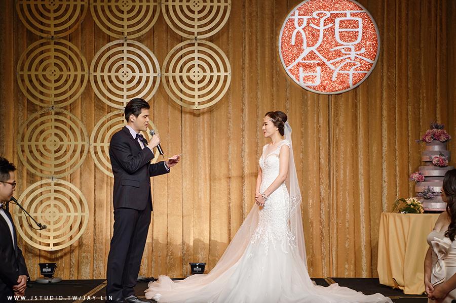 婚攝 君悅酒店 婚禮紀錄 JSTUDIO_0139