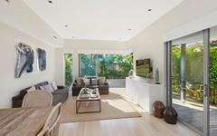 32 Knowles Avenue, North Bondi NSW