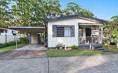 135/2 Evans Road, Canton Beach NSW