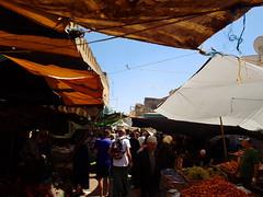 20160920_124356 (World Wild Tour) Tags: marocco wwtour morocco chef chouan fes fez marrakech ouzoud tetaouan waterfall cascate