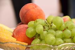 Fruity seduction (petrOlly) Tags: europe europa poland polska polen lodz nature natura przyroda