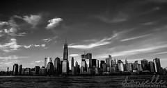 IMG_2838 (daniellemariephotographyus) Tags: daniellemariephotographyus jerseycity newjersey newyork nikon canon libertystatepark