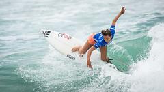 Tia Blanco.....     2016 SupergirlPro (Schoonmaker III) Tags: oceansideca pacificcoast prosurfer supergirlpro surfing tiablanco wsl womensprosurfing surfer surfergirl surferchick surfboard paulmitchellsupergirlpro supergirljam blue worldsurfleague