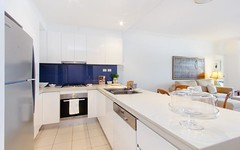 8/14-16 Redman Road, Dee Why NSW