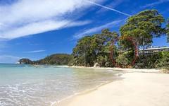 12 Billabong Place, Surf Beach NSW