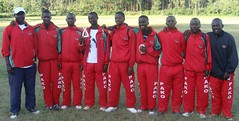 FA Cup 2009