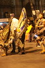 IMG_4675 (Charles J. Scanlon) Tags: dance dancers tribal guadalupe plazadearmas ciudadjuarez matachines ritualdance matachin zonacentro tricaldance