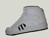 MCARTA SHOES BARON WHT_BLK_SMOOTH LEATHER (mcarta shoes) Tags: urban dc globe skate skateboard vans es circa etnies osiris streetwear supra lakai emerica dvs similarto mcarta