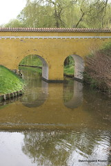 """Omgivelser Støvringgaard Kloster • <a style=""""font-size:0.8em;"""" href=""""http://www.flickr.com/photos/91047245@N02/8270197643/"""" target=""""_blank"""">View on Flickr</a>"""