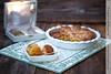 Sticky buns with Pineapple jam (Scrumptious Venus) Tags: recipe dessert dough gourmet homemade pineapple pastry stickybuns pineapplejam danishdough lespritsudmagazine wwwlespritsudmagazinecom