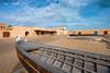 Old heritage town - Al-Wakra (arfromqatar) Tags: nikon qatar alwakra عبدالرحمنالخليفي arfromqatar qatar2022fifaworldcup abdulrahmanalkhulaifi