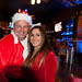 "2012 Santa Crawl<br /><span style=""font-size:0.8em;"">A scene from the 2012 Reno Santa Crawl in downtown Reno, NV on Saturday, Dec. 15, 2012.<br />(Photo by Kevin Clifford)</span> • <a style=""font-size:0.8em;"" href=""https://www.flickr.com/photos/42886877@N08/8286578762/"" target=""_blank"">View on Flickr</a>"