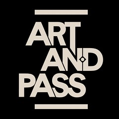 ART-AND-PASS-logo