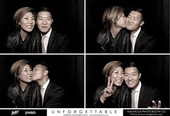HiteJinro_Unforgettable_Koream_Photobooth_12082012 (18) (ilovesojuman) Tags: park plaza party celebrity fun los december photobooth angeles journal korean xmen alcohol after steven cocktails gala unforgettable hu kellie 2012 facebook jinro hite koream yeun plaa