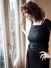 amersfoort cougar women Man seeking a cougar women look fuck amersfoort ca64 array woman looking sex tonight cabins horny  cougar, and or married woman to hang out with,.