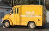 522-3601 (blazer8696) Tags: usa truck canon vintage eos rebel milk industrial unitedstates antique connecticut detroit ct company vehicles co t3 farmington 2012 ecw divco img5085 rte4 t2012