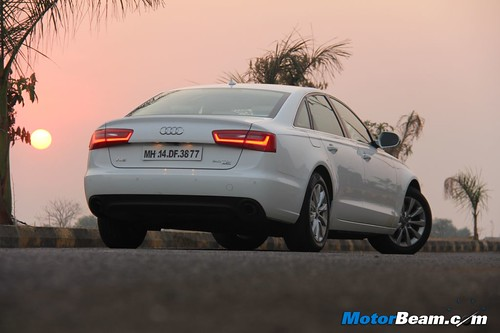 2012-Audi-A6-07
