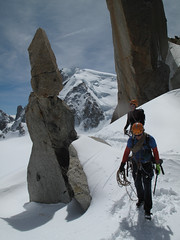 Guiding Arete the cosmique