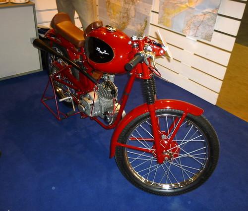 Salone Motociclo 2012 102