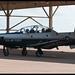 T-6A Texan II - 04-0742