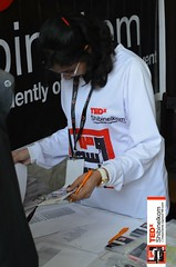 DSC_3801 (TEDxShibinElkom) Tags:  za7ma tedx tedxshibinelkom