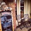 Farina's Restaurant Grapevine Texas IMG_4637 (David Kozlowski) Tags: restaurant downtown texas historic grapevine farinas