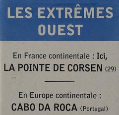 La Pointe de Corsen (StefanoPiemonte) Tags: bretagne breizh 2012 bretagna finistére stefanopiemonte pointedecorsen approvato
